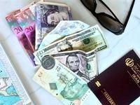 چطور مسافر ایرانی حاضر به هزینه سفر داخلی به قیمت خارجی میشود؟