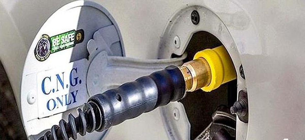 دو وزارتخانه مکلف به احداث جایگاههای سوخت گاز مایع شدند