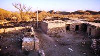 33هزار روستای کشور تخلیه شده است