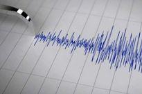 زمین لرزه ۵.۸ ریشتری سیرچ کرمان را تکان داد