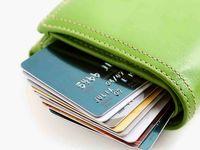 اجاره حساب بانکی ماهیانه ۵میلیون تومان/ شهروندان مراقب باشند