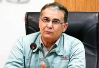 پیام تبریک مدیر عامل فولاد هرمزگان برای روز خبرنگار
