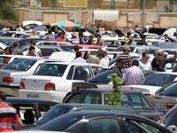 قیمت تعدادی از خودروهای داخلی پرفروش (۹۹/۵/۳۰)