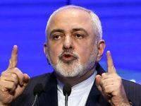 آمریکا ایرانهراسی را جایگزین سیاست خارجی واقعی کرده است