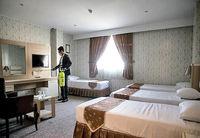 نامعادله دخل و خرج هتلداران