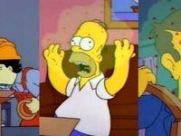 راست و دروغ پیشگوییهای «سیمپسونها»