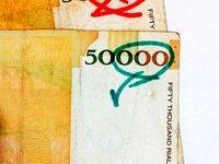 لایحه حذف چهار صفر از پول ملی در چه مرحلهای است؟