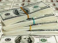 دلار، مهمترین لنگر رسمی اقتصاد/ نرخ واقعی دلار چقدر است؟