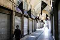 توافق با مساجد برای استفاده شهروندان از سرویسهای بهداشتی/ احداث دو سرویس بهداشتی در محدوده بازار