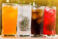 چطور اعتیاد به نوشیدنی انرژیزا را ترک کنیم؟