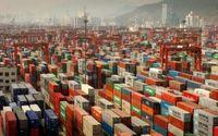 ۲۰.۳۰ میلیارد دلار؛ ارزش صادرات ۶ ماهه نخست امسال
