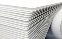 ارسال 20پرونده تخلف در عرضه کاغذ به تعزیرات