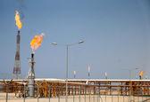 فاز اول ستاره خلیج فارس خرداد ۹۶ تکمیل میشود