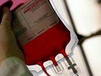 کاهش خطر ابتلا به سکته قلبی با اهدا خون