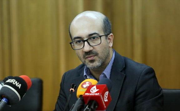 شورا مخالف جدایی ری از تهران است