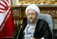 ایران بر سر برجام هیچ مذاکره جدیدی نخواهد کرد