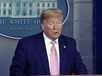 کرونا بهانه مذاکره ایران و آمریکا میشود؟