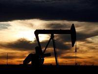 آمادگی بانکها برای مصادره داراییهای شرکتهای نفت شیل آمریکا