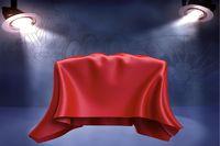 لیست برندگان ثبت نام خودرو سایپا +لینک