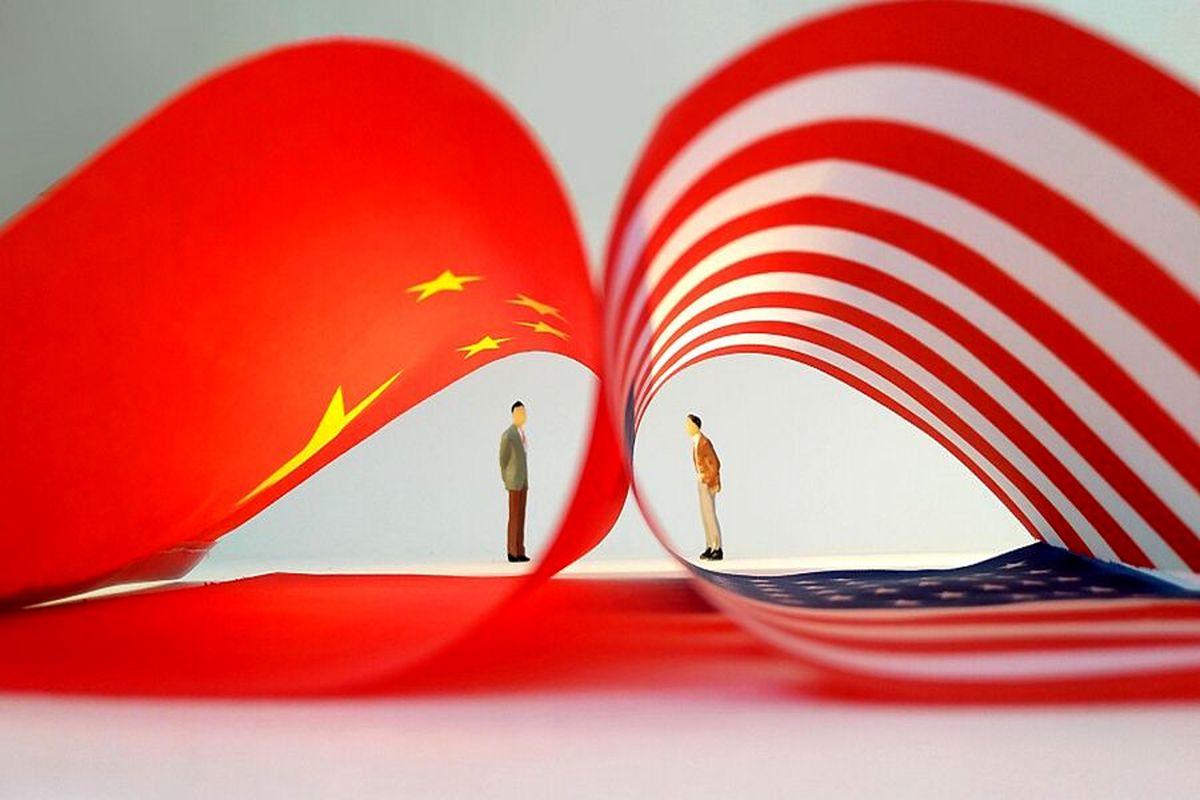 خط قرمزی که بایدن دور چین میکشد/ تمرکز بر رهبری اقتدارگرای شیجینپینگ
