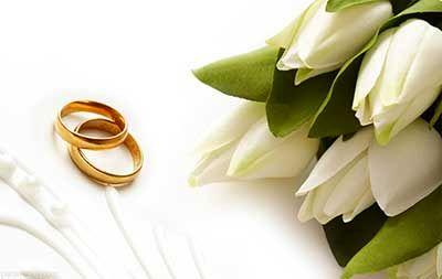 پول و ثروت و مدرک همسر آرامش نمیآورد