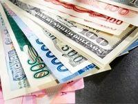 تخصیص ارز دولتی به 600 شرکت جدیدالولاده