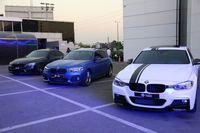خدمات جدید پرشیا خودرو برای مالکان BMW و MINI/ دریافت خدمات و قطعات ارزانتر با حفظ کیفیت در برند پرشیا ساین