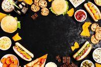 علت خستگی بعد از غذا خوردن چیست؟ +تصاویر
