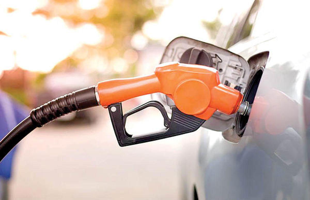 کسادی در عرضه و تقاضای خودروهای  کممصرف