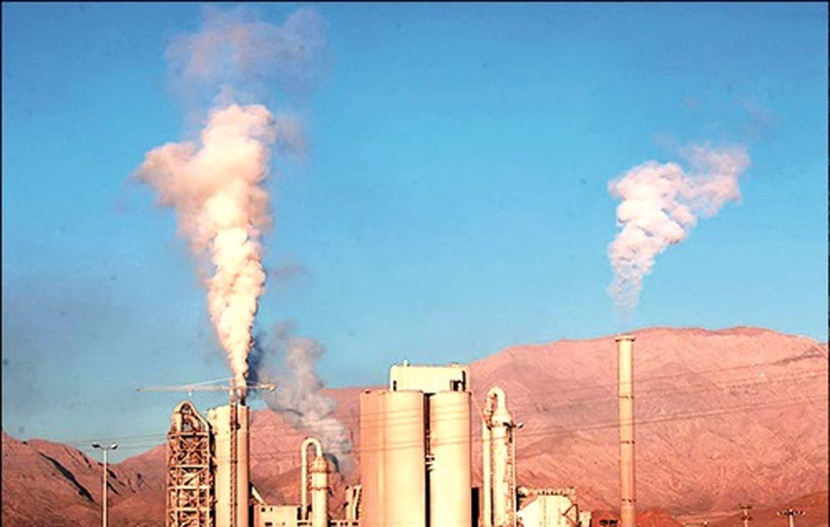 چالش جدید تامین برق با پلمب مخازن مازوت نیروگاهها