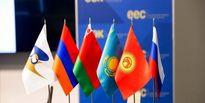 جزئیات تجارت ایران با کشورهای اوراسیا