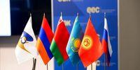 اتحادیه اوراسیا راهی برای شکست تحریمهای آمریکاست