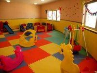 افزایش ۳۰درصدی شهریه مهدهای کودک