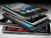 کلاهبرداری ۲۴۰میلیارد ریالی گوشی تلفن همراه قاچاق