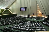 عدم ارسال گزارش نهایی سقوط آنتونوف به مجلس