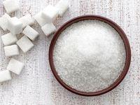 دلالان شکر را ارزان بخرند، به بازار ورود میکنیم