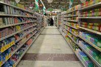 توسعه فروشگاههای زنجیرهای با رونق صنایع تبدیلی