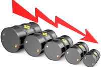 بازار نفت به پیشواز پیروز انتخابات آمریکا رفت/ شیب کاهش قیمت تندتر شد