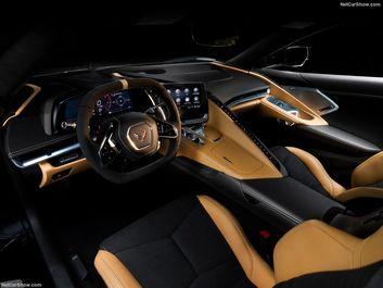 5230620_38601_Chevrolet-Corvette_C8_Stingray-2020-1024-1c