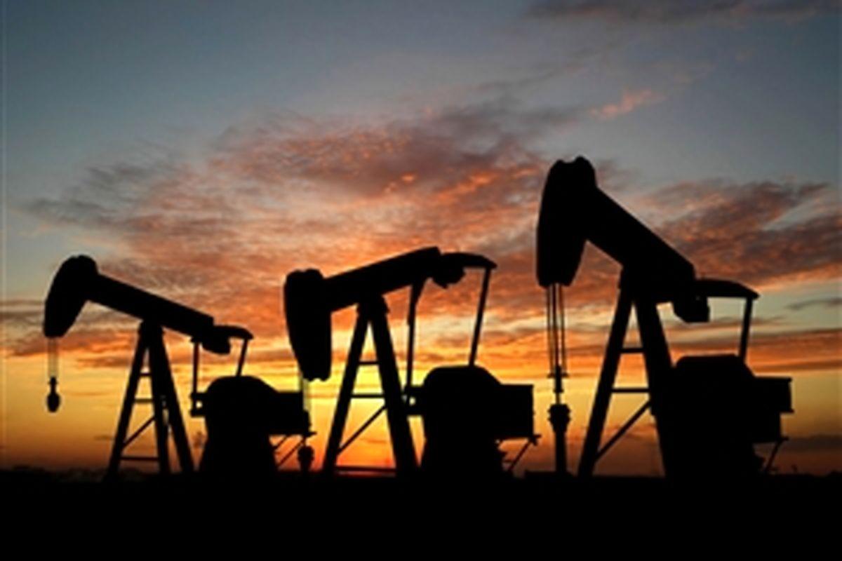 سه سناریوی جذب سرمایه نفتی