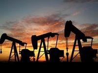 مصر خواستار خرید نفت ایران شد