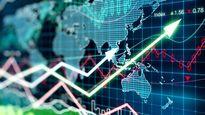 ادامه ریزش بورسها در اروپا و آسیا