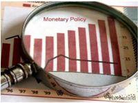 خطر تمایل سیاست جدید پولی به سمت طرحهای بودجهای