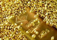 تقاضای جهانی طلا رکورد زد