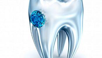 جرم گیری دندانها خطرناک است؟