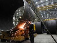 نرخ اشتغالزایی صنعتی بالا رفت