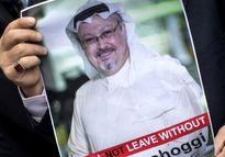فرانسه ورود ۱۸شهروند سعودی را ممنوع کرد