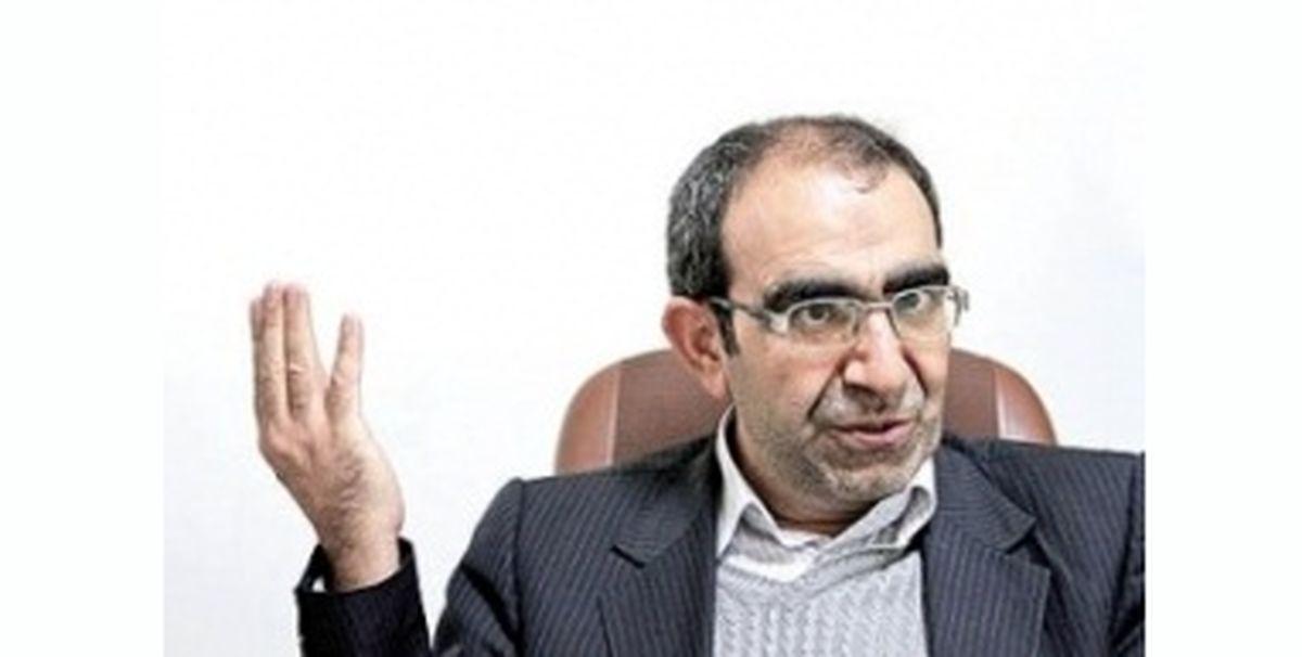 فروض نادرست درباره اقتصاد ایران