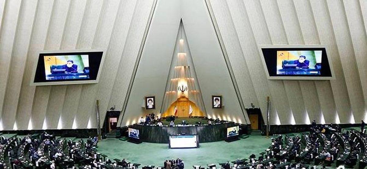 وزارت ارتباطات مکلف به اجرای شبکه ملی اطلاعات شد