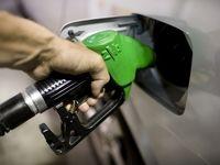 تکذیب افزایش قیمت و سهمیهبندی مجدد بنزین